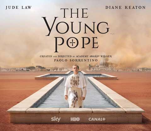 copertina-colonna-sonora-the-young-pope