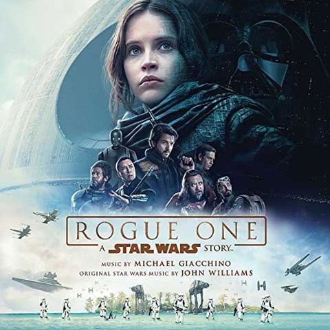 copertina-colonna-sonora-rogue-one-a-star-wars-story