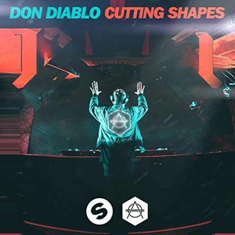 copertina-cutting-shapes-don-diablo