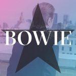 """David Bowie: tracklist e audio del nuovo EP postumo """"No Plan"""""""
