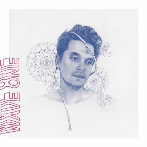 copertina-ep-The-Search-for-Everything-Wave-One-john-mayer