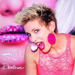 """Dalise: ascolta il nuovo singolo """"Ho!"""" + testo"""