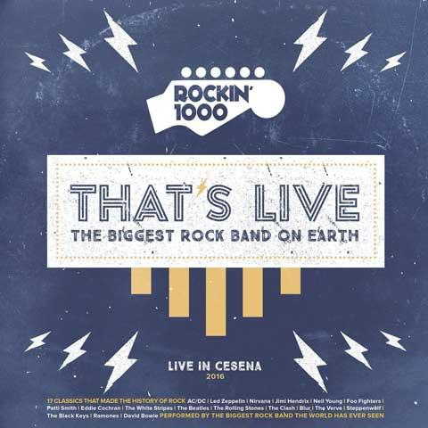 copertina-vinile-rockin1000-thats-live