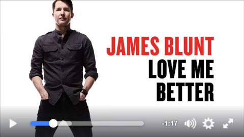 cover-love-me-better-james-blunt