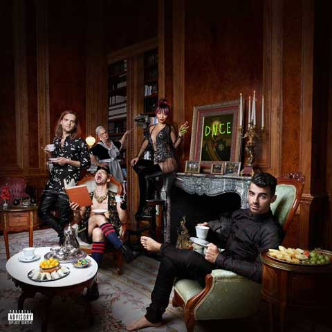 dnce-cover-album-2016