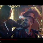 Juanes & il singolo Fuego: guarda il video (traduzione del testo)
