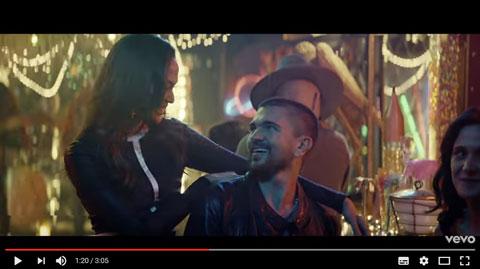 fuego-videoclip-juanes