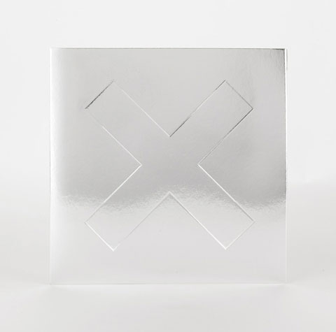 i-see-you-album-cover-the-xx