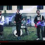 Sugarfree – guarda il video del nuovo singolo Le tue Favole + testo