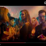 Cheat Codes & Dante Klein – Let Me Hold You (Turn Me On): video, testo e traduzione + remixes