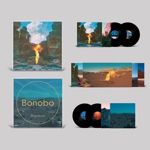 migration-deluxe-edition-bonobo