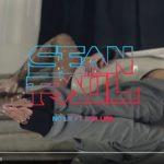 """Sean Paul e Dua Lipa nel nuovo singolo bomba """"No Lie"""": video, testo e traduzione"""