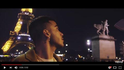 notti-videoclip-sfera-ebbasta