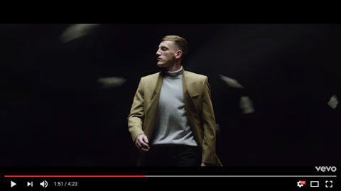 restless-videoclip-louis-berry