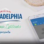"""La canzone dello spot """"Philadelphia senza lattosio"""" (gennaio 2017): titolo brano e chi lo canta"""