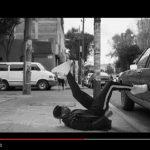 La canzone della pubblicità iPhone 7 + AirPods: titolo brano, nome della cantante, testo e traduzione