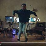 La canzone della pubblicità Tim Fibra (con il coinvolgente balletto): titolo, artista, info, testo e traduzione