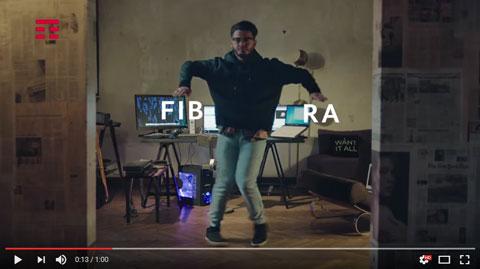 spot-tim-fibra-balletto-dicembre-2016