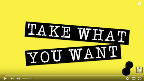 take-what-you-want-lyric-video-one-ok-rock