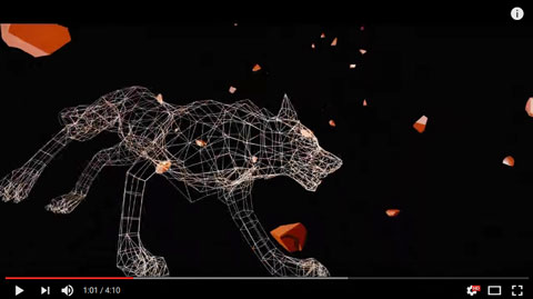 wolves-of-winter-video-biffy-clyro