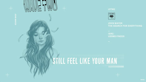 I-still-feel-like-your-man-artwork-john-mayer