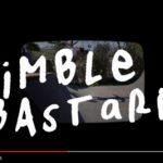 Incubus: guarda il lyric video del nuovo singolo Nimble Bastard (traduzione del testo)
