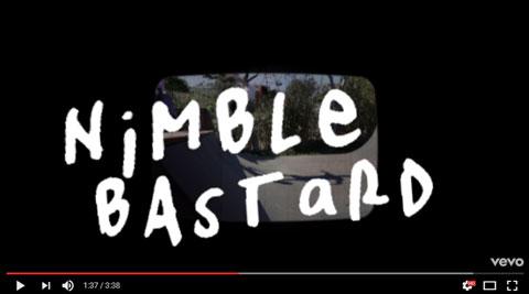 Nimble-Bastard-lyric-video-incubus