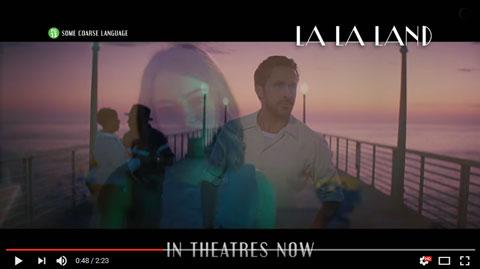 city-of-stars-videoclip-Ryan-Gosling-Emma-Stone