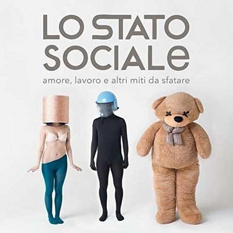 copertina-Amore-Lavoro-e-Altri-Miti-da-Sfatare-album-Lo-Stato-Sociale