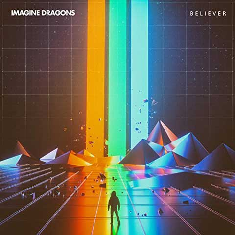copertina-Believer-Imagine-Dragons