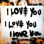 Axwell /\ Ingrosso: ascolta il nuovo singolo I Love You feat. Kid Ink (testo e traduzione) + video