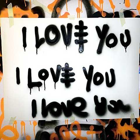 copertina-I-Love-You-Axwell-Ingrosso