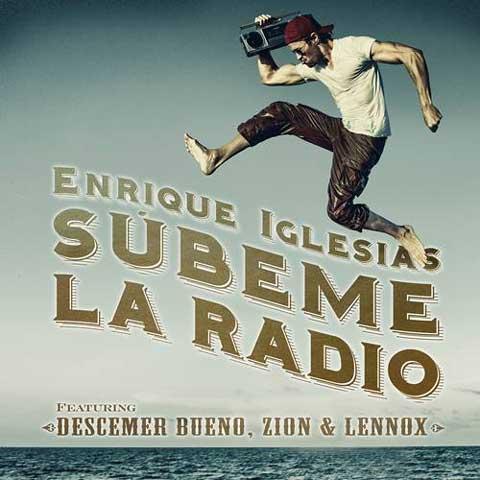 copertina-Subeme-la-radio-Enrique-Iglesias