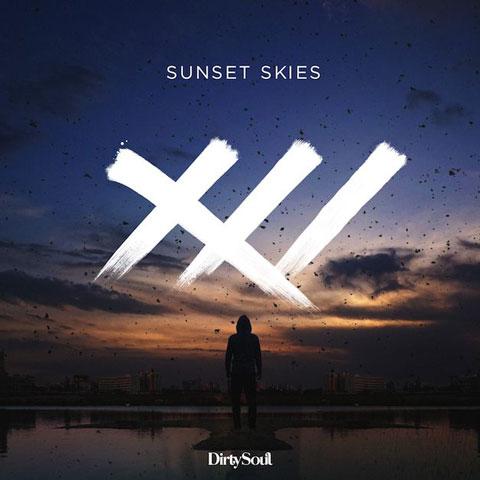 copertina-Sunset-Skies-TW3LV