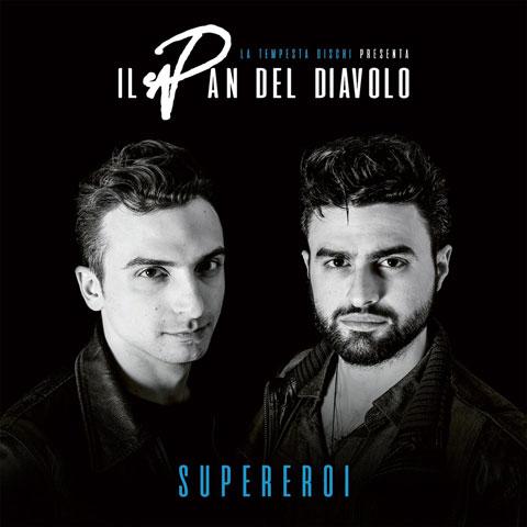 copertina-Supereroi-Il-Pan-del-Diavolo-album