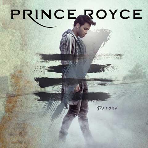 copertina-album-five-deluxe-edition-prince-royce