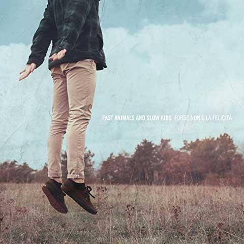 copertina-album-forse-non-e-la-felicita-fask