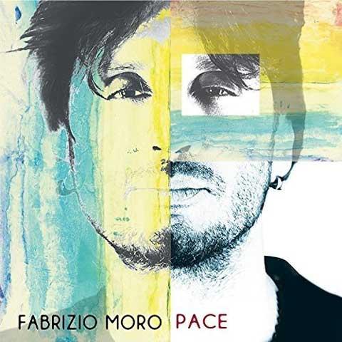 copertina-album-pace-fabrizio-moro