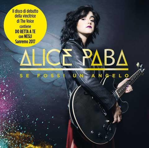 copertina-album-se-fossi-un-angelo-alice-paba