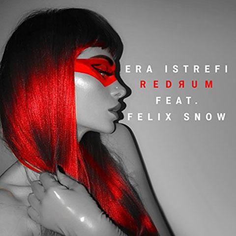 copertina-brano-Era-Istrefi-Redrum