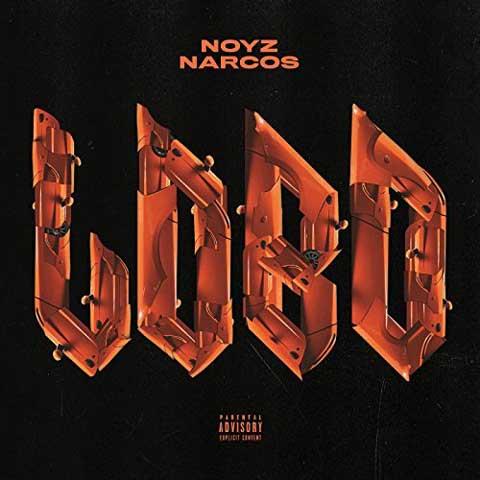 copertina-brano-lobo-noyz-narcos