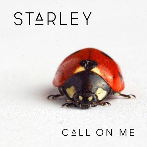 copertina-call-on-me-starley