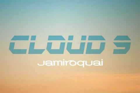 copertina-cloud-9-Jamiroquai