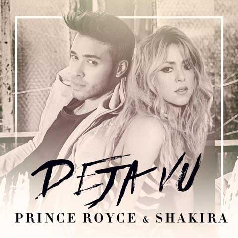 copertina-deja-vu-prince-royce-shakira