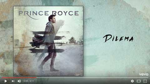 copertina-dilema-prince-royce