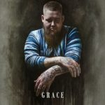 """Rag'n'Bone Man: audio del nuovo brano """"Grace"""" + testo e traduzione"""