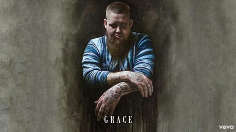 copertina-grace-rag-n-bone-man