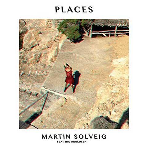copertina-places-martin-solveig