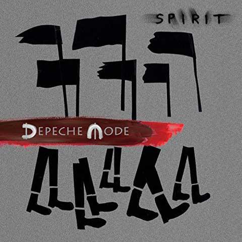 copertina-spirit-Depeche-Mode-album