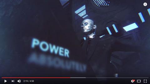 feed-the-machine-lyric-video-nickelback